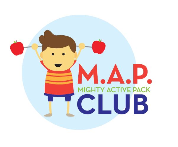 Map Club Logo Website.JPG